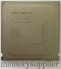 AMD Opteron 4234 6 Core 3.1GHz (OS4234WLU6KGU) Processor