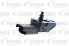 Boost Air Pressure Sensor FOR PEUGEOT 206 1.6 04->ON Diesel 2A/C 2D 2E/K Vemo