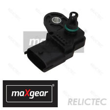 Air Pressure Sensor for Fiat Opel Vauxhall Alfa Romeo Ford Renault Lancia Jeep