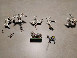 Warhammer Fantasy Dogs Of War Oop