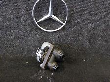 X34-7* Mercedes-Benz W210 E-Klasse Heizungsduoventil Ventil 0018307784