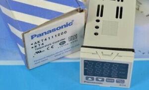 Fst  AKT4111200 1PC NEW Panasonic thermostat