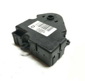New Air Door Blend Actuator 15-71846 16124932 MT18512 90-00188