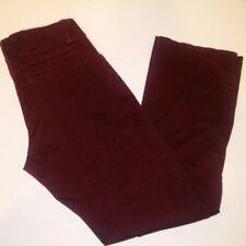 Lee Modern Series Women's Purple Jeans Size 8
