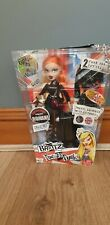 Bratz Doll Destination 2 World In Box Unopened Rare
