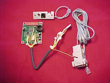 PIEXX IC-751A R-71 Serial Interface Kit (UX-14 px)