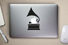 Macbook Decal/Sticker