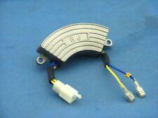 Pleulstange für Eberth ER3000 Stromerzeuger 3000W Stromaggregat