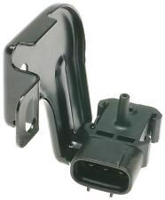 Fuel Tank Pressure Sensor ACDelco Pro 213-3294 fits 97-98 Toyota Avalon 3.0L-V6