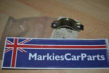 Vauxhall Cavalier Astra STEERING DAMPER Clamp Neuf Origine 90184689