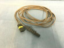 Ethicon Cable