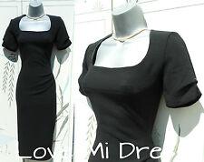 MAGICWEAR - M&S Bodyscupt/Secret Support Pencil/Wiggle Galaxy Dress 10 EU38