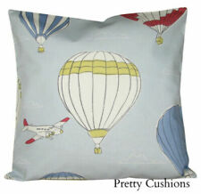 John Lewis Blue Cushion Covers Decorative Cushions