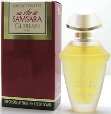 Guerlain un Air de Samsara Eau de Toilette 30 ml EDT Spray