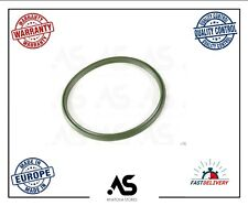 GENUINE INTERCOOLER TURBO PIPE HOSE SEAL FOR VW SKODA SEAT AUDI 1J0145117A