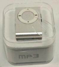 USB 1.0/1.1