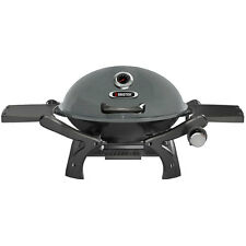 SQ200 Portable Gas BBQ Grill