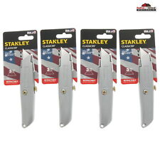Stanley Snipmaster Replacement Blades 14-651 14-551 A7