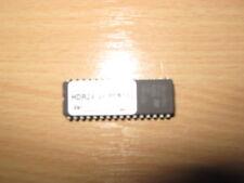 Mackie HDR firmware Chip, aggiornare il tuo mdr