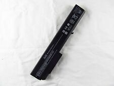 8 Cell Laptop Battery for HP EliteBook 8530p 8530w 8540p 8540w 8730p 8730w 8740w