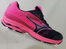 WOMENS MIZUNO WAVE SAYONARA 3 LADIES RUNNING/SNEAKERS SHOES SIZE 8 RET $120