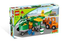 *BRAND NEW* LEGO DUPLO 5594 CARGO PLANE