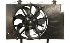 FRIGAIR Ventilateur moteur pour FORD B-MAX 0505.2032 - Pièces Auto Mister Auto
