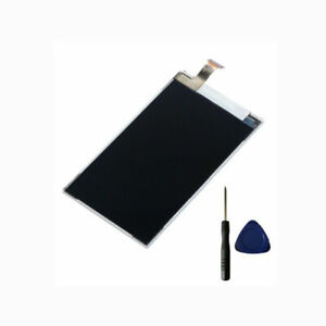 For Nokia N500 500 5230 5233 5800 5800XM C6 X6 N97mini C5-03 LCD Display Screen