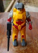 Hasbro 1980-2001 Action Figures without Packaging