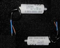 5 Elko Kondensator radial Jamicon TK 2200uF 16V 105°C 073375