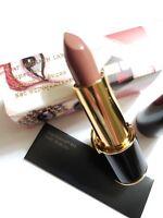 Pat McGrath Labs LuxeTrance Lipstick *Lust Angeles* 403 NIB