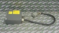 USED Fanuc A05B-2351-C207 6 Axis Brake Release Unit