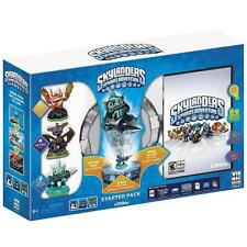 Skylanders Spyro's Adventure Mac and PC