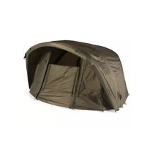 Chub Airbrid Bivvy 2 Man NEW Fishing Bivvy Shelter SALE *RRP £749.99*