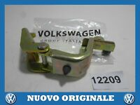 Hinge Sliding Door Right Original VW Lt 4X4 97