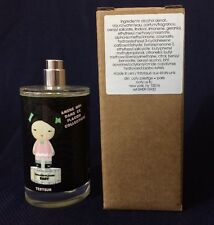 "Gwen Stefani Baby Perfume Harajuku Lovers ""Baby"" - 3.4oz 100ml Spray New Rare!!"