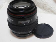 TOKINA 28-70mm for NIKON 1:3.5-4.5 good condition RARE AF VERSION DIGITAL
