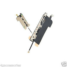 Antenna Signal WiFi Aerial Ribbon Flex Cable Replacement Part For iPhone 4S Only