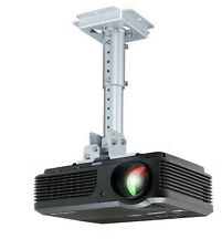 Multimedia LED Home Projector 1080p HD Home Cinema Xbox PS4 USB*2 HDMI*2 VGA AU