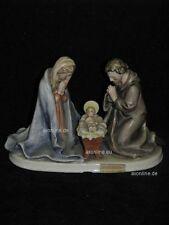+# A010848_02 Goebel Archiv Heilige Familie mit Jesus Maria Josef HX238 TMK2