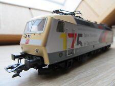 Märklin 37542, H0 BR 120.1, 175 Jahre Eisenbahn in Deutschland; neuwertig - OVP