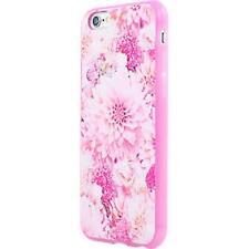 New Incipio DualPro Design Series Case For iPhone 6/6S Photographic Floral