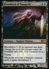 Bloodlord of Vaasgoth FOIL | NM | Prerelease Promo  | Magic MTG