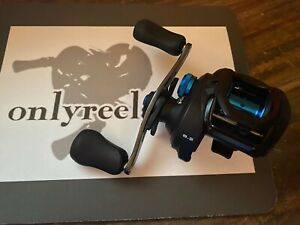 Shimano SLX 150XG 8.2 Gear Ratio Bait Casting Reel (new out of box stock)