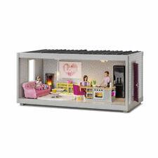 Modul Room für das Puppenhaus Life - 44 cm breit
