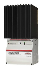 Morningstar TS-MPPT-45 Tristar Mppt 45 Amp