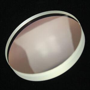 D104F800 DIY Astronomical Telescope Objective Glass Mirror Lens Multilayer Film