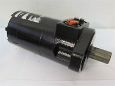 White Drive Products 292302, WG275 Series Hydraulic Motor