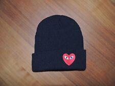 dc1022cd589ea Men s Comme Des Garcons Hats for sale