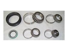Pv739 Final Drive Bearing Kit fits John Deere 550G to Sn 785187 650G 785187